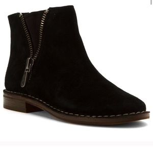 Clark's Ruby Caberet Boot